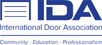 International Door Association (IDA)