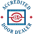 Institute of Door Dealer Education and Accreditation (IDEA)